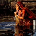 India-Mother-Ganga-