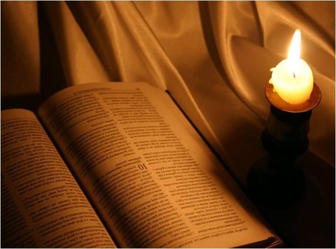 Santi e Morti: tra storia e riti