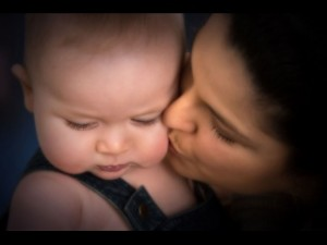 Madre per sempre
