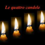 LE_4_CANDELE