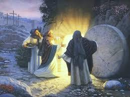 E sia Pasqua per tutti