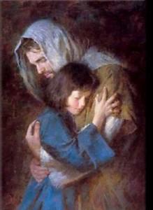 19 marzo: San Giuseppe