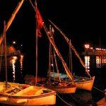 foto-mare-tricase_porto_barche