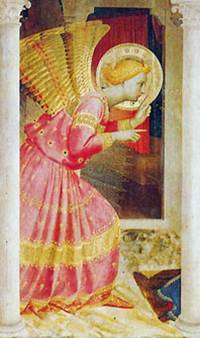 immagine19