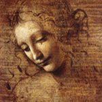 maria-donna-246x300