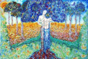 1-uomo-albero