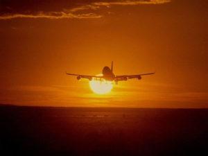 20121012-aereo-in-partenza