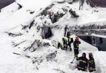 Vigili-del-fuoco-hotel-Rigopiano-218x150