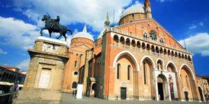 antonio-basilica