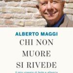 maggi-libro