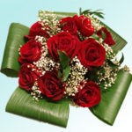 bouquet-rose-rosse