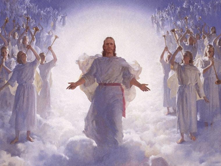 La Pasqua del teologo